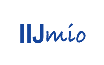 IIJmio_logo-360x226