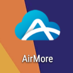 airemore
