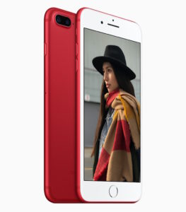 apple-launches-red-iphone-7-and-iphone-7-plus-514130-2
