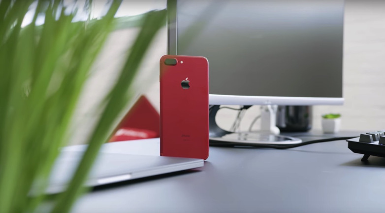apple-red-iphone-7-hands-on-unboxing-video