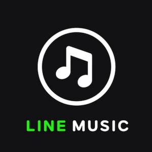 linemusic
