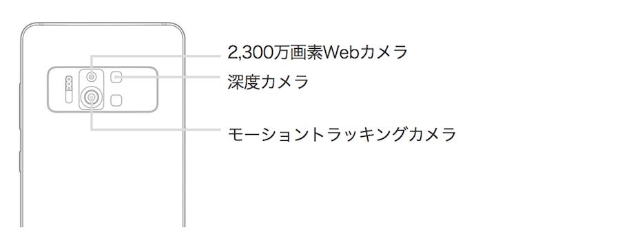 スクリーンショット 2017-04-14 7.49.55