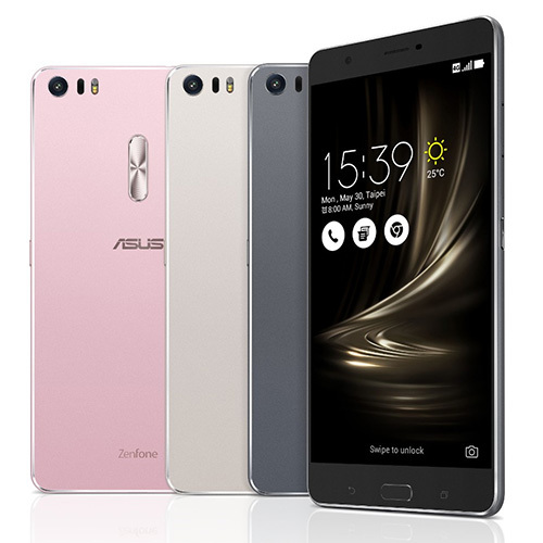 Asus-Zenfone-3-Ultra-2