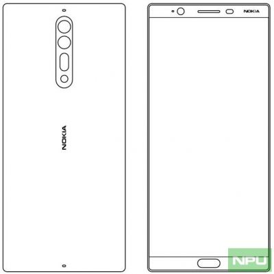Nokia-8-design-sketch-400x401