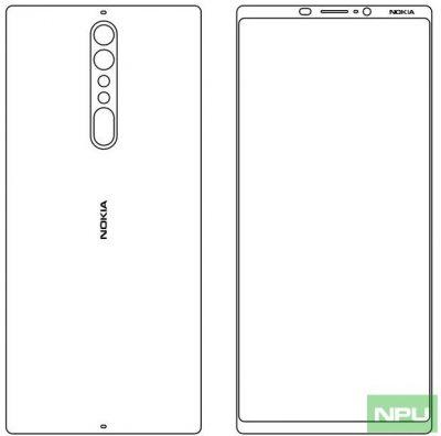 Nokia-9-Design-Skecth-400x396