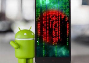 chrysaor-virus-android-700x500