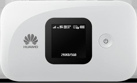 img-device-01