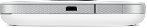 img-device-04
