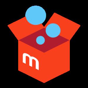 mercari_icon