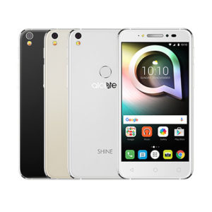 ALCATEL SHINE LITE_00000