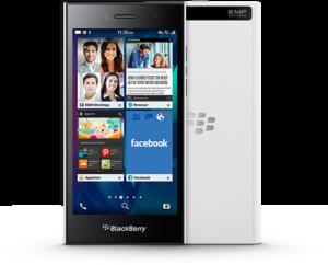 BlackBerry Leap_00000