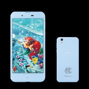 Disney Mobile on docomo_00000