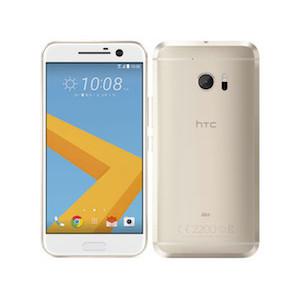 HTC 10_00000