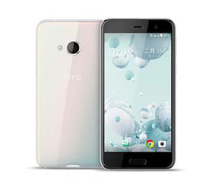 HTC U Play_00000