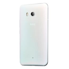 HTC U11_00000