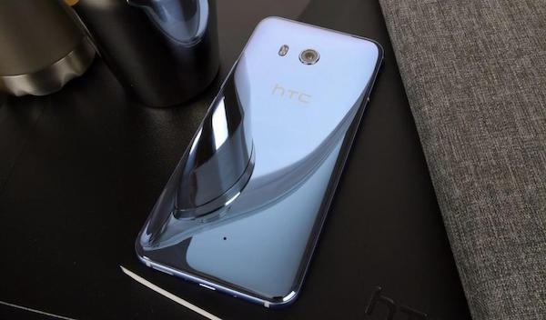 HTC U11_00005