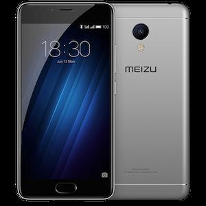 Meizu M3s_00001