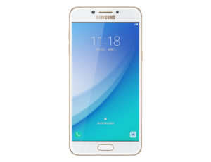 Samsung Galaxy C5 Pro_00003
