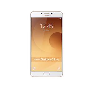 Samsung Galaxy C9_00001