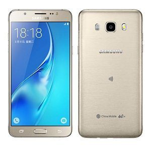 Samsung Galaxy J5_00001