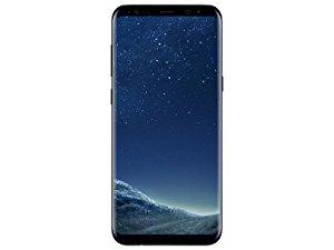 Samsung Galaxy S8 00000