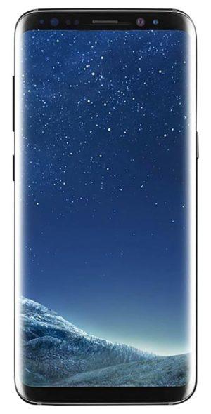 Samsung Galaxy S8 Plus_00000
