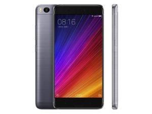 Xiaomi Mi 5S 00002