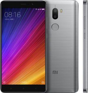 Xiaomi Mi 5S Plus00003