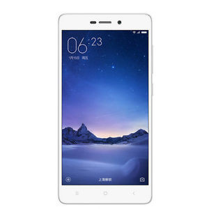 Xiaomi Redmi 3S_00000