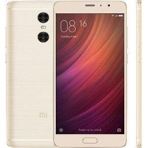 Xiaomi Redmi Pro_00002