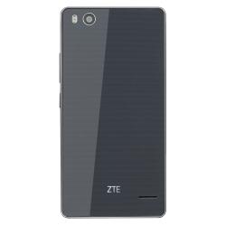 ZTE Blade E01_00000