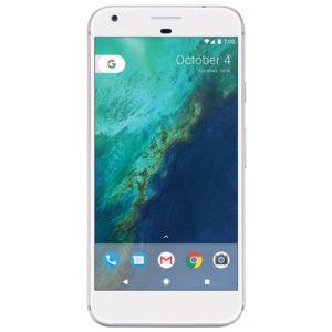 google-pixel-50g-2pw4200