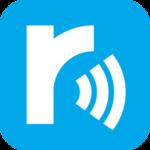 radiko-icon-circle