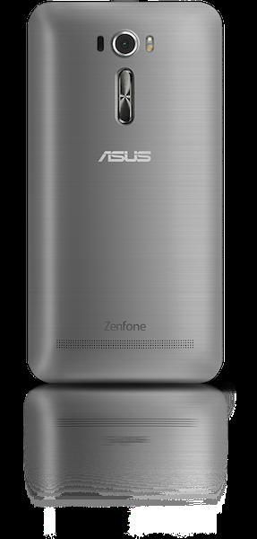 ASUS ZenFone 2 Laser (ZE601KL)_00000