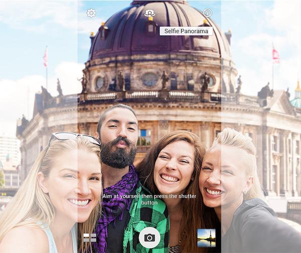 ASUS ZenFone Selfie_00005