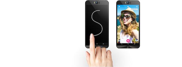 ASUS ZenFone Selfie_00006
