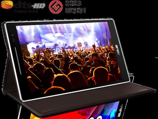 ASUS ZenPad 8.0 (Z380KL)_00000