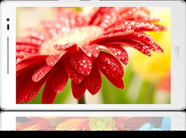 ASUS ZenPad 8.0 (Z380KL)_00001