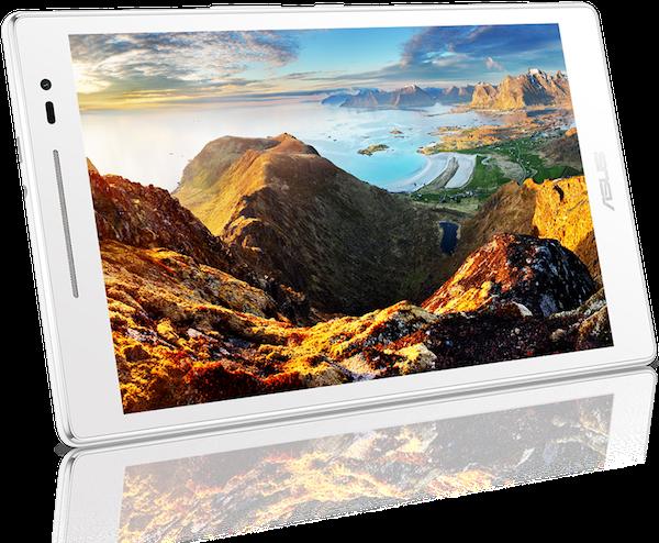 ASUS ZenPad 8.0 (Z380KL)_00002