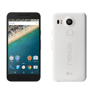 Google Nexus 5X_00002
