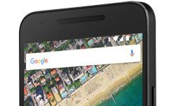 Google Nexus 5X_00003