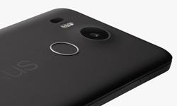 Google Nexus 5X_00004