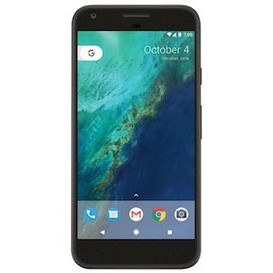 Google Pixel XL_00002