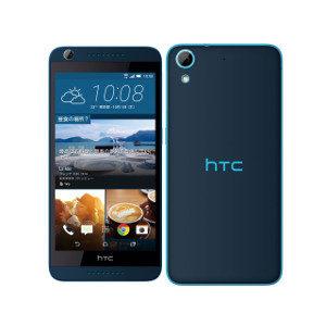 HTC desire 626_00000