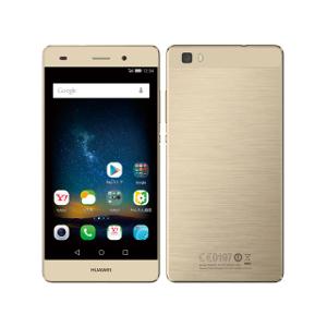 Huawei LUMIERE 503HW_00001
