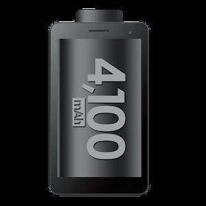 Huawei MediaPad T1 7.0 LTE_00001