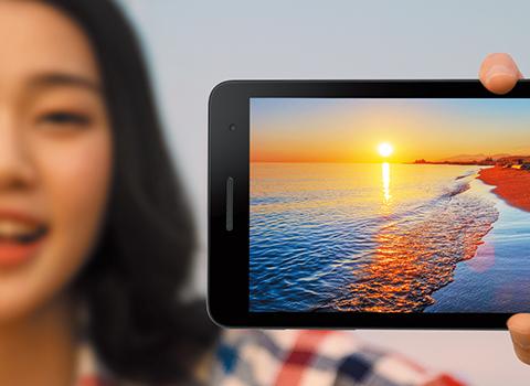 Huawei MediaPad T1 7.0 LTE_00002