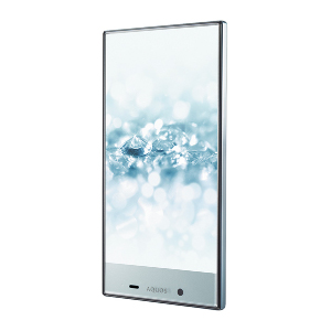 Sharp AQUOS CRYSTAL Y2_00001