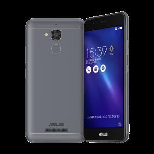 ZenFone 3 Max(ZC520TL)_00002