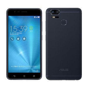 ZenFone Zoom S (ZE553KL)_00001